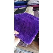 金丝毯脚垫